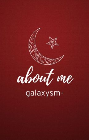 ABT MEEE by galaxysm-