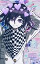 Messed up  Kokichi Oma x reader (Complete) by Icyyhot