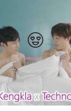 How to secretly LURE my boy's heart by daaaaaaaaaa01