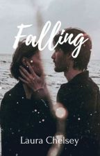 Falling - 𝒥𝑒𝓈𝓈 𝑀𝒶𝓇𝒾𝒶𝓃𝑜 by LauraChelsey