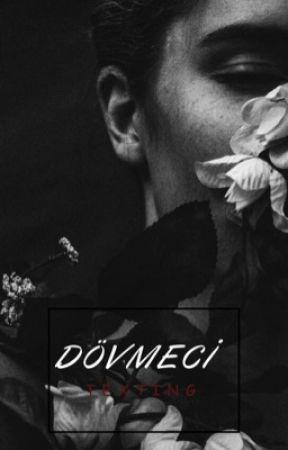 DÖVMECİ || TEXTİNG by tosskaa1