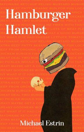 Hamburger Hamlet by mestrin