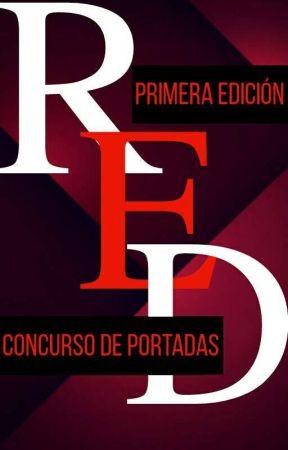 Concurso de portadas by portadas_genesis238