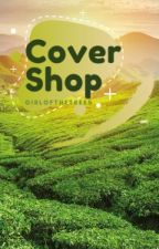 Tree Girl's Cover Shop by girlofthetrees