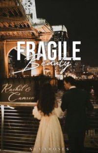 Fragile Beauty cover