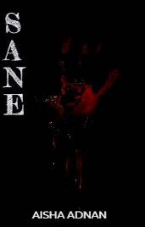 SANE by aisha0adnan