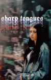 sharp tongues {Embry Call} cover