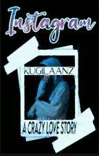 INSTAGRAM ✔️ by kugilaanz_
