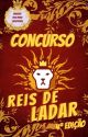 Concurso Reis de Ladar - 4° Edição - Encerrado by ProjetoRDL
