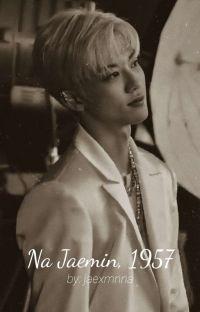 Na Jaemin, 1957 cover