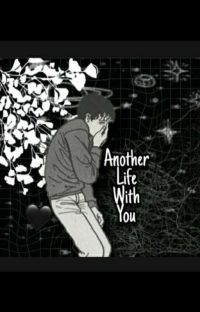 Another Life With You | Souichi x Reader cover