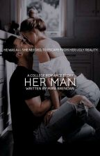 Her Man by mira_brendan_