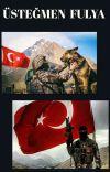 Üsteğmen Fulya cover