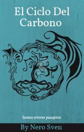 El Ciclo Del Carbono by NeroSven