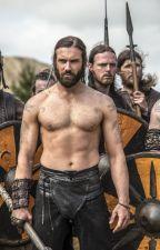 slave to a viking by oreosundae123