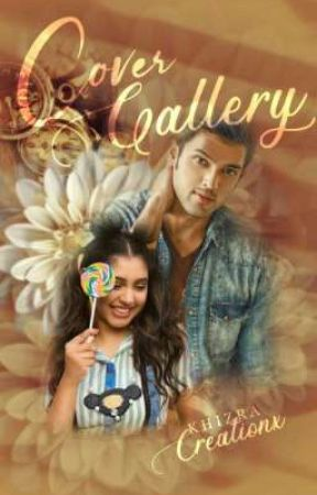 Cover Galley 2 [CLOSED TEMPORARILY] by MindofHeart_