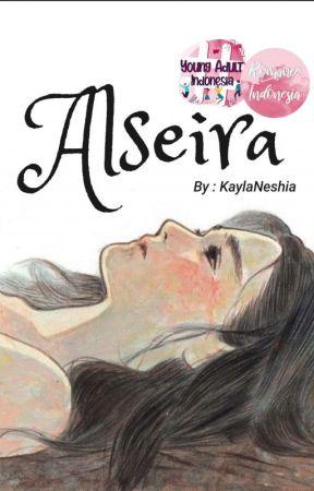 Alseira (REVISI) by KaylaNeshia
