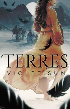 Terres by VioletSun5