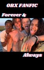 Forever & Always by outerbanks6435