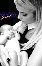 Daddy's Girl by prettylittleemelie