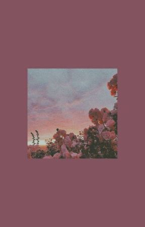 ╰☆☆ᴘʜᴏᴛᴏʙᴏᴏᴋ ᴅᴇ ᴇʟᴇɴᴀ ʏ ʀᴇᴠᴇs ☆☆╮ by Dreamy_RoseBlossom