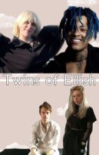 The twins of eilish [sequel to Adopted by Billie eilish] by BillieFanGirlyStorys