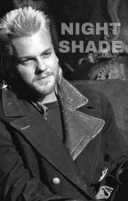 Night Shade | The Lost Boys by _auroxas