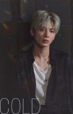 Cold | Kang Taehyun(COMPLETED) by txtworldz