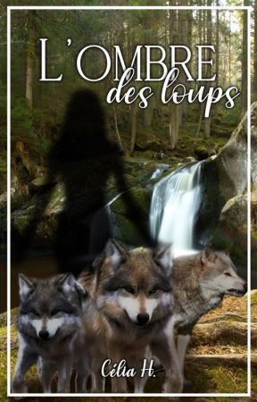 L'ombre des loups by loops-h