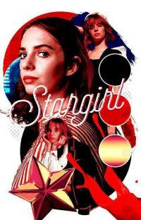 Stargirl ≛ Spam cover