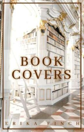 BOOK COVERS | Free covers for books by ErikaLuvsUT