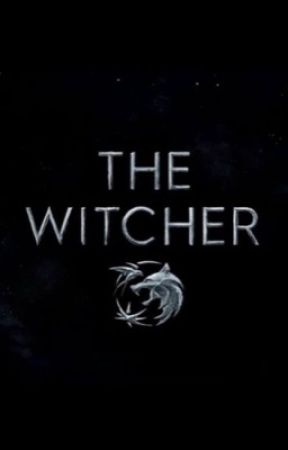 The Witcher Oneshots by we_all_have_secrets_