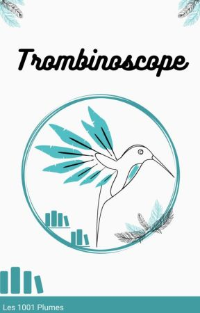 Trombinoscope by les1001plumes