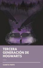 La tercera generación IV by charlottebreedlove