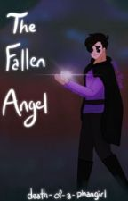 The Fallen Angel - Prinxiety by death-of-a-phangirl