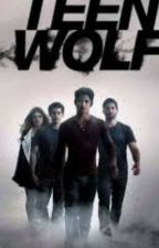 Teen wolf * fandom * by CeetaTC