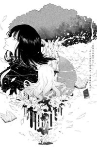 The Path of Piracy! [One Piece Fanfic] cover
