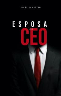 Esposa del CEO cover