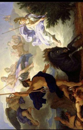 CHATTER | TAEKOOK by laycitaa