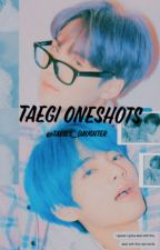 ❃ 𝒯𝒶𝑒𝑔𝒾 𝒪𝓃𝑒𝓈𝒽𝑜𝓉𝓈 ❃ by Taegis_daughter