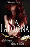 La ladrona 🔫[✔️]  cover