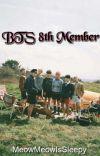BTS 8th Member cover