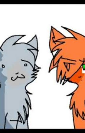 How to Get Kicked out of Thunderclan by Wolfang11