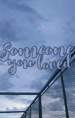 Đọc truyện jichen   someone you loved