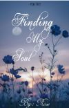 Finding My Soul cover