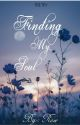 Finding My Soul by
