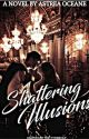 Shattering Illusions by AsteriaAngeles
