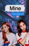 Mine || MiHyun cover