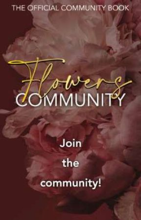 Flowers Community by FlowersCommunity