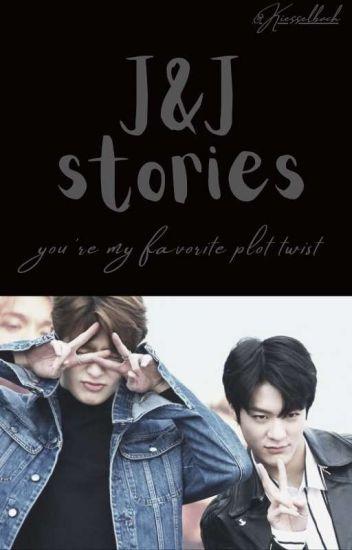 J&J stories